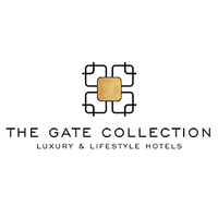 The Gate collection