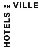 hotels en ville