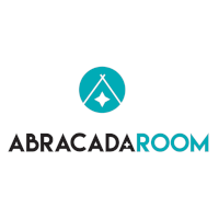 Abracadaroom