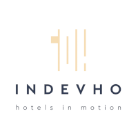 Indevho